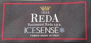 イタリア製の舶来生地が予算5万円台でオーダーできる オススメ服地ブランドREDAのご紹介