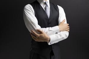 滋賀のオーダースーツショップが教えるシャツの知っておいた方がいい豆知識